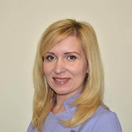 Yulia Delahaye