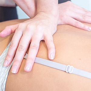 What to Expect - Chiropractic Treatment
