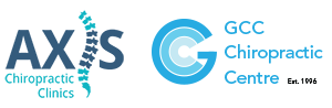 LogosSmall