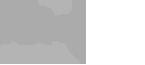 Axis Cardiff Logo