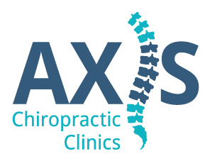 Axis Chiropractic Centre