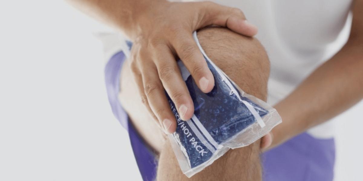 icepack1