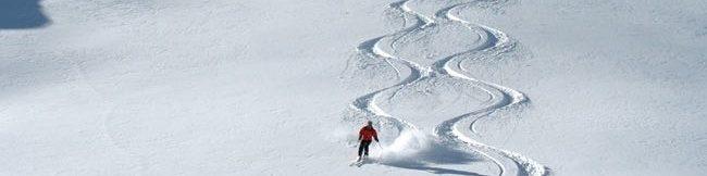 skiing_adventure_06_big-e1484321172792