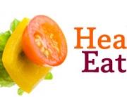 P-healthyEating-enHD-AR1