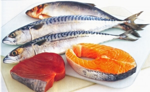 oily-fish (1)