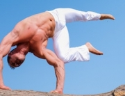 acrobatics-action-action-energy-3