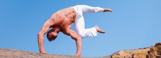 acrobatics-action-action-energy-3